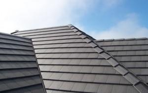 Model-Atap-Rumah