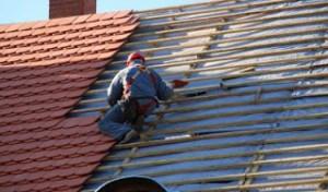 082186148884 (SIMPATI) , jenis genteng atap rumah, jenis genteng untuk baja ringan, jenis genteng terbaik