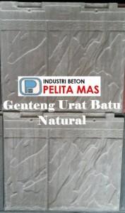 urat batu natural