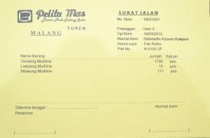 Ibu Nadiyah 0821-8614-8884 (SIMPATI)