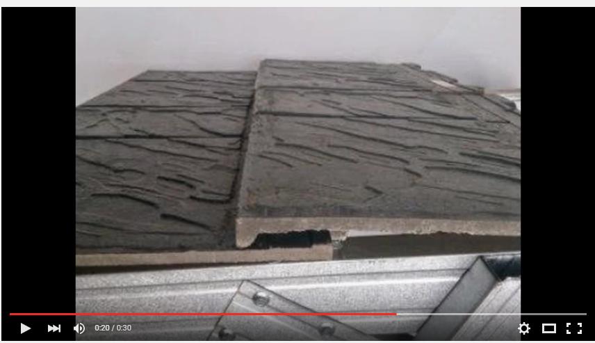 genteng beton, genteng beton flat, genteng cisangkan,genteng malang, genteng minimalis, genteng moenir, genteng murah, genteng mutiara, genteng surabaya