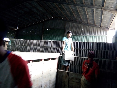 0821 8614 8884, Genteng Malang, Genteng Flat Malang, Genteng Beton Malang, www.jualgentengbeton.com (3)