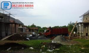 082186148884 , Genteng Beton Natural , Genteng Beton Malang , Tanggulangi Bocor Dari Sumbernya (2)