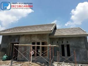 082186148884 , Genteng Beton Natural , Genteng Beton Malang , Tanggulangi Bocor Dari Sumbernya (3)