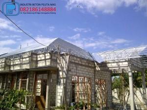 082186148884 , Genteng Beton Natural , Genteng Beton Malang , Tanggulangi Bocor Dari Sumbernya (4)