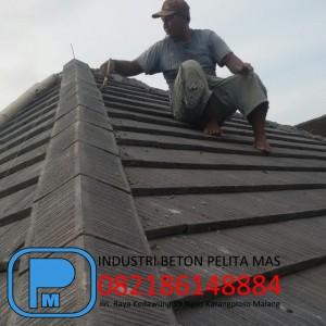082186148884 , Jual Genteng Beton di Sidoarjo , Jual Genteng Cor , Merancang Atap Yang Aman