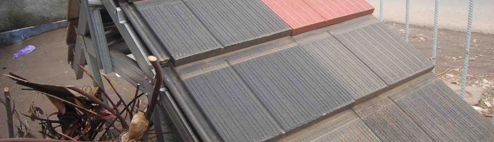082186148884 , Jual Genteng Flat Minimalis , Jual Genteng Beton Flat di Malang , Kelebihan Pada Genteng Beton (1)