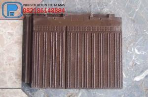 082186148884 , Jual Genteng Flat Minimalis , Jual Genteng Beton Flat di Malang , Kelebihan Pada Genteng Beton (3)