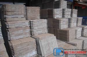 082186148884 , Pabrik Genteng di Jawa Timur , Pabrik Genteng Beton di Jawa Timur , Memilih Genteng Beton Untuk Hunian yang Nyaman (1)