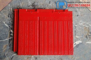 082186148884 , Pabrik Genteng di Jawa Timur , Pabrik Genteng Beton di Jawa Timur , Memilih Genteng Beton Untuk Hunian yang Nyaman (2)