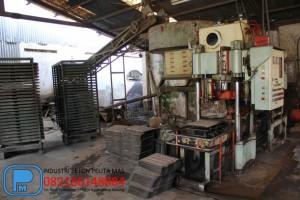 082186148884 , Genteng Model Minimalis , Genteng Flat Beton , Karakteristik Genteng Industri Beton Pelita Mas (1)