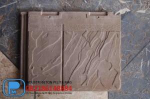 082186148884 , Genteng Model Minimalis , Genteng Flat Beton , Karakteristik Genteng Industri Beton Pelita Mas (2)