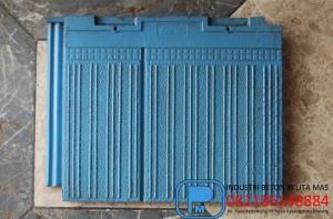 082186148884 , Genteng Model Minimalis , Genteng Flat Beton , Karakteristik Genteng Industri Beton Pelita Mas (3)
