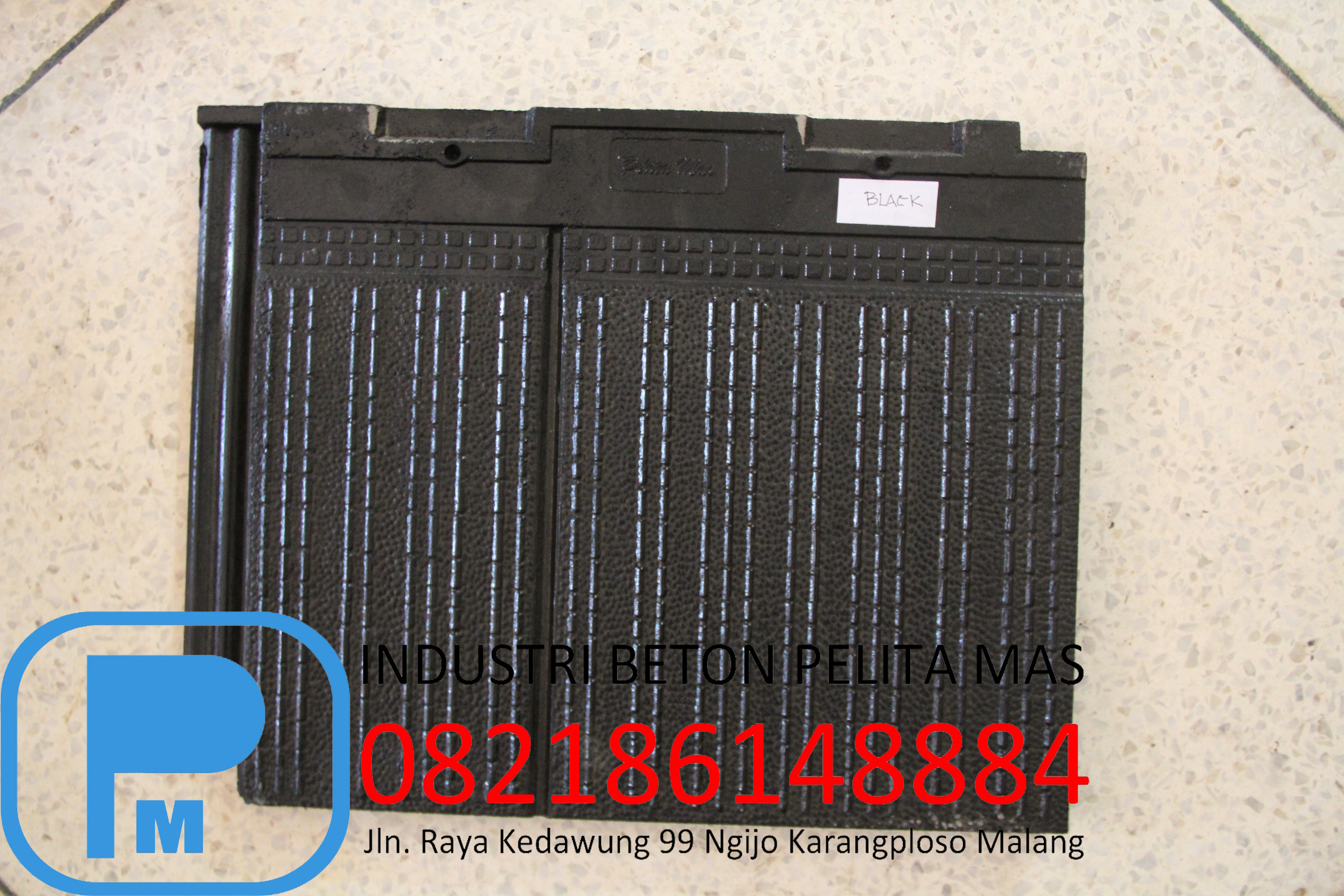 HP/WA 0821-8614-8884, Jual Genteng Surabaya