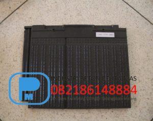 HP/WA 0821-8614-8884, Harga Genteng Beton Flat Multiline