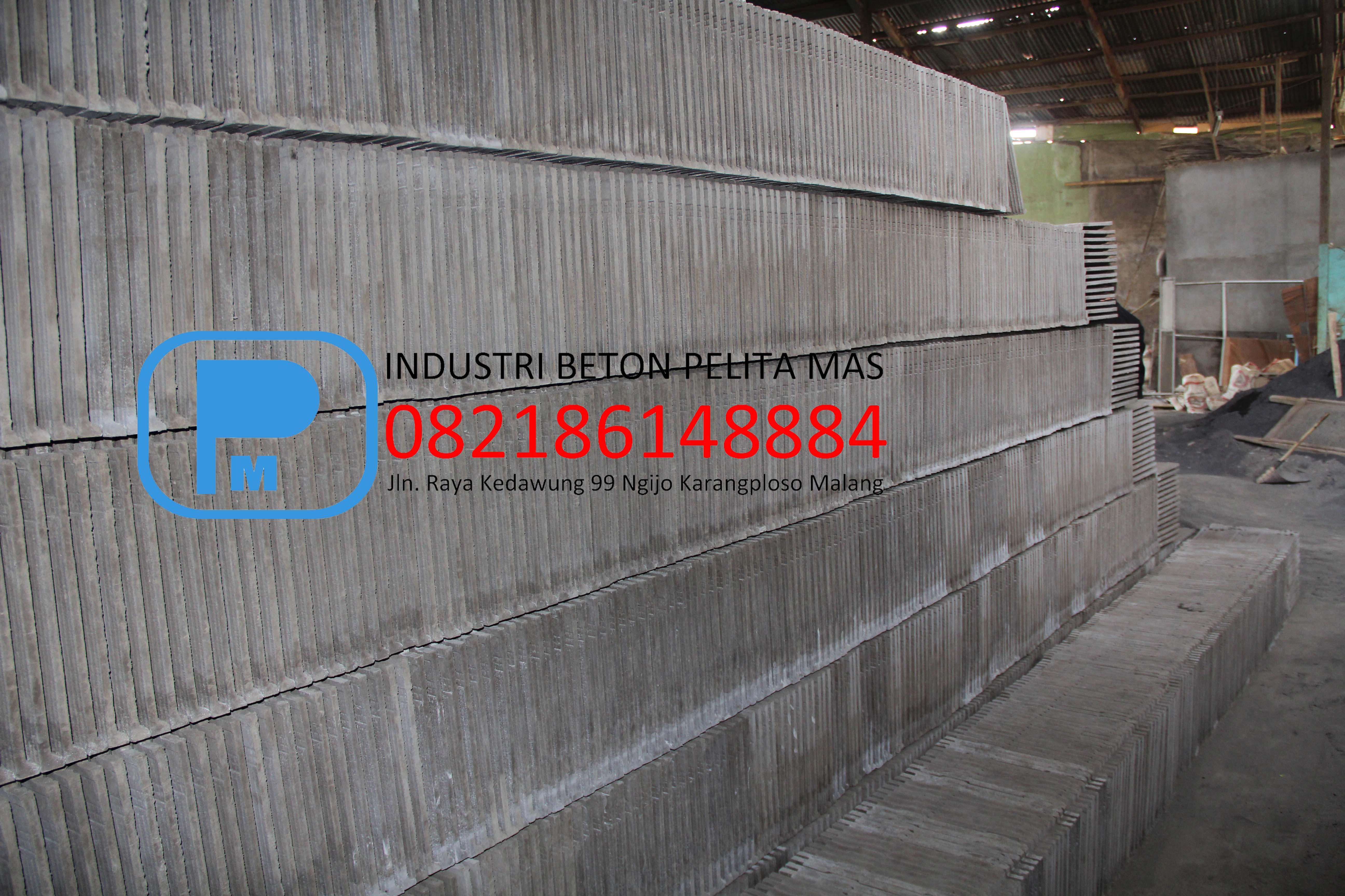 HP/WA 0821-8614-8884, Jual Genteng Malang