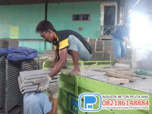 HP/TELP 0821-8614-8884, Genteng Flat Beton