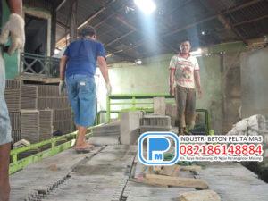 HP/WA 0821-8614-8884, Jual Genteng Beton Surabay
