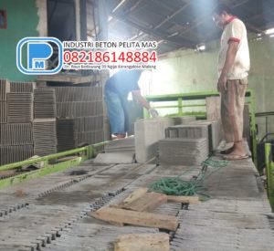 HP/WA 0821-8614-8884, Genteng Minimalis Beton