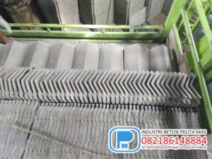 HP/WA 0821-8614-8884, Genteng Beton Murah