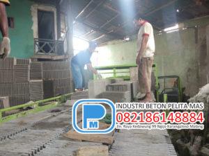 HP/WA 0821-8614-8884, Flat Beton Murah